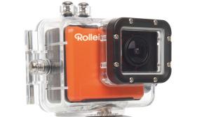 Rollei S-50 Wifi ©Rollei