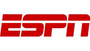ESPN Logo ©ESPN