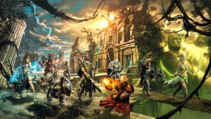 Might&MagicX ©Ubisoft