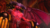 Saints Row � Gat out of Hell © Deep Silver