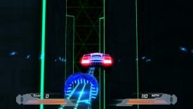 Screenshot 2 - Nitronic Rush