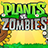 Icon - Plants vs. Zombies