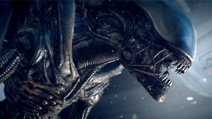 Alien Isolation: Gute Z�hne ©Sega