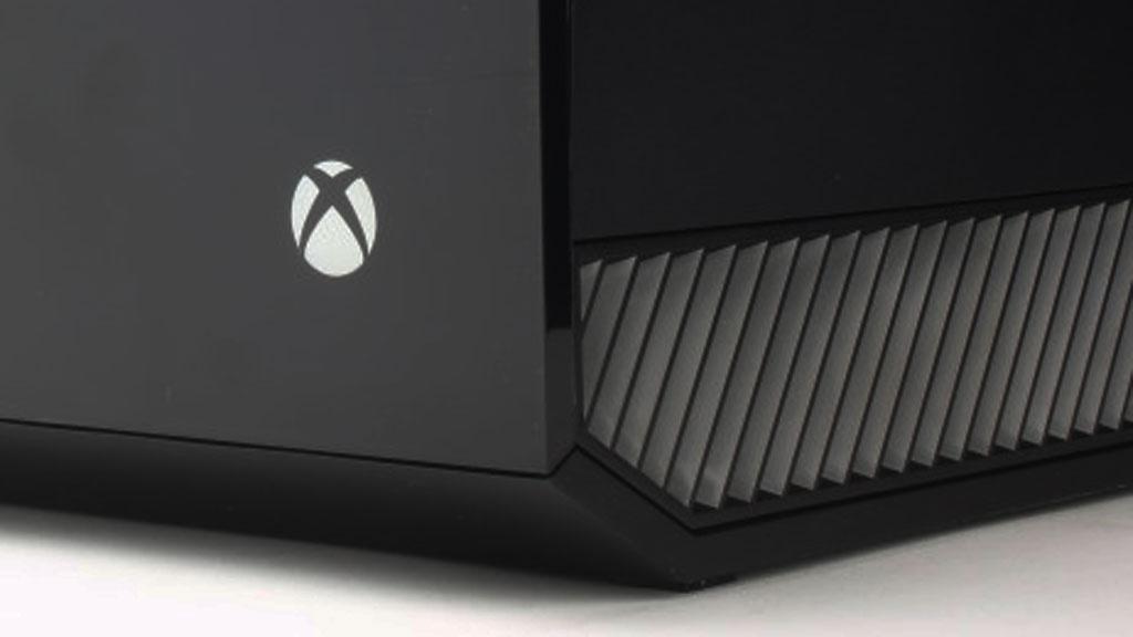 Xbox One: April-Update ist unterwegs