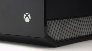 Xbox One Update ©Microsoft