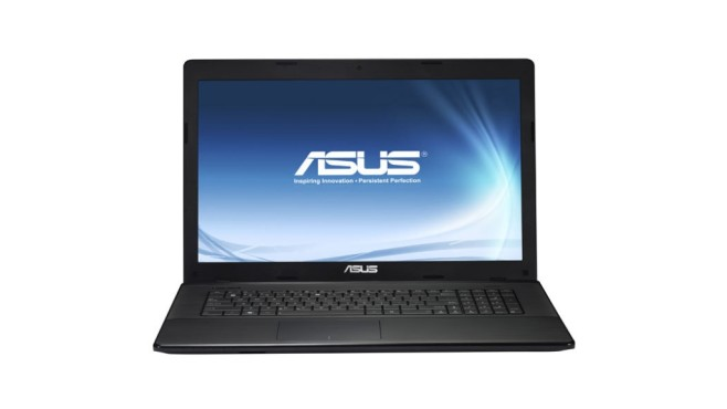 Asus R704VC-tY226H © COMPUTER BILD