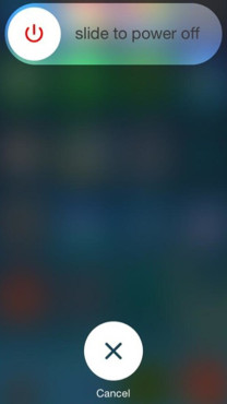 iOS 7.1 dritte Beta ©COMPUTER BILD