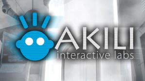 Project Evo. Gameplay ©Akili Interactive Labs