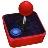 Icon - OpenEmu (Mac)