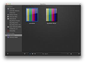 OpenEmu (Mac)