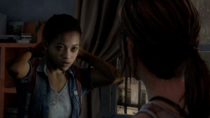 The Last of Us � Left Behind © Sony