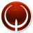 Icon - Quake Live