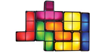 Tetris ©BILD