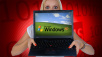 Windows XP: 15 Jahre alt und gefährlich! ©bertys30 – Fotolia.com, bofotolux – Fotolia.com