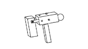 Sony: Controller-Patent ©uspto.gov / Sony