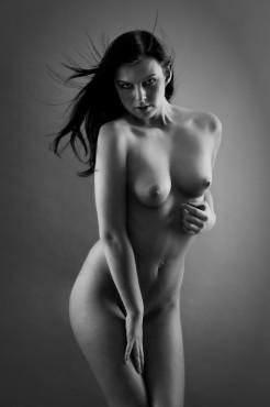 Paulina ©sinnlichefotos