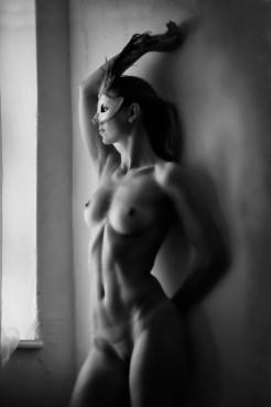 Vezianischer Akt ©sinnlichefotos