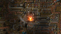 Factorio © Wube Software
