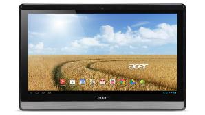 Acer DA223HQL ©Acer