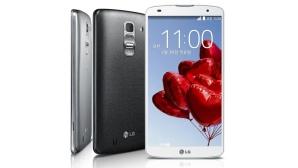 LG G Pro 2 ©LG