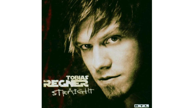 Sieger Staffel 3: Tobias Regner © Amazon