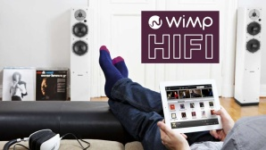 Wimp HiFi©Wimp