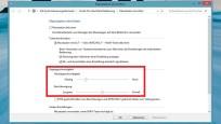 Tastaturmaus: So aktivieren Sie die versteckte Funktion ©COMPUTER BILD