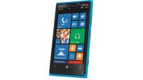 55 Prozent Ersparnis: Nokia Lumia 920 ©Nokia