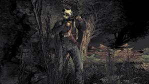 DayZ: Waffen ©deadendthrills.com/Dean Hall