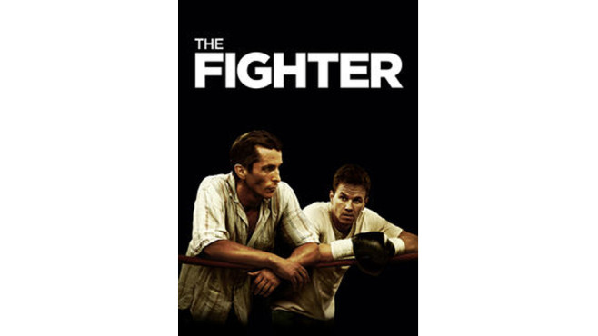 The Fighter © Watchever