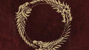 The Elder Scrolls Online: Imperial Edition ©Zenimax