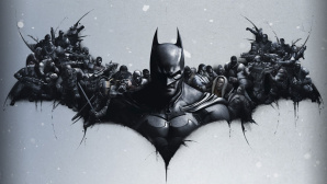 Batman – Arkham Origins ©Warner Bros. Interactive