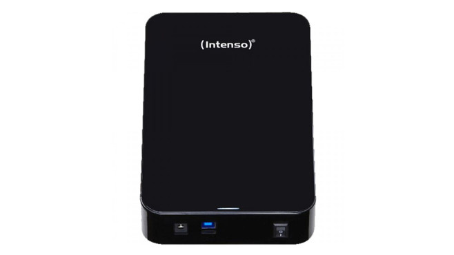 Intenso Memory Center 4TB © Intenso