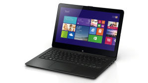 Sony Vaio Fit 11A © Sony