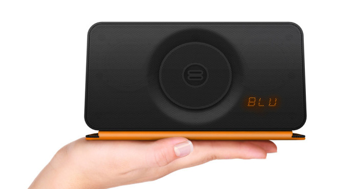 Bayan Audio Soundbook © Bayan Audio