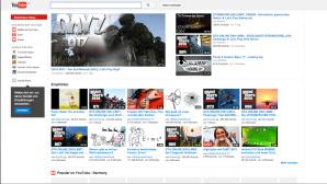 Legal und gratis: Hier finden Sie Musik für jedes YouTube-Video ©YouTube