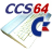 Icon - CCS64