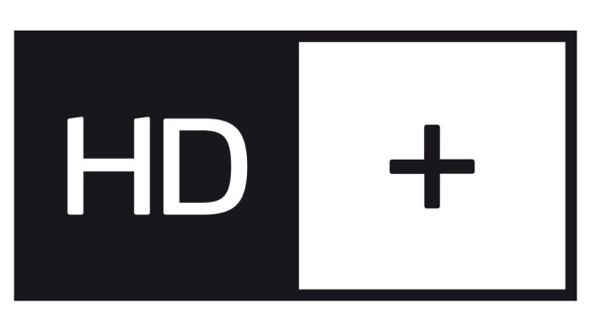 HD+ © HD Plus GmbH
