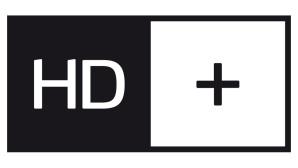 HD+ ©HD Plus GmbH