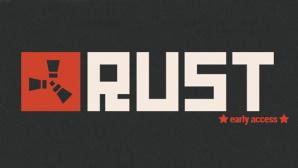 Rust: Logo ©Facepunch