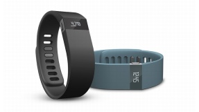 Fitbit Force © Fitbit