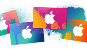 Apple iTunes©Apple