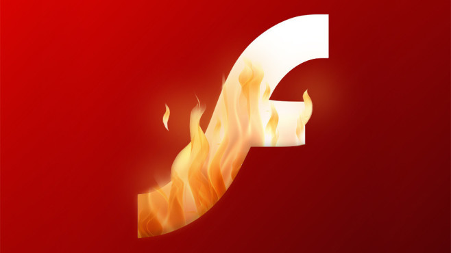 Adobe Flash: Internet-Animationen wiedergeben © COMPUTER BILD