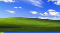 Windows XP: Weit verbreitetes Betriebssystem ©COMPUTER BILD