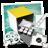 Icon - ViewNX (32 Bit)
