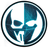 Icon - Ghost Recon Phantoms
