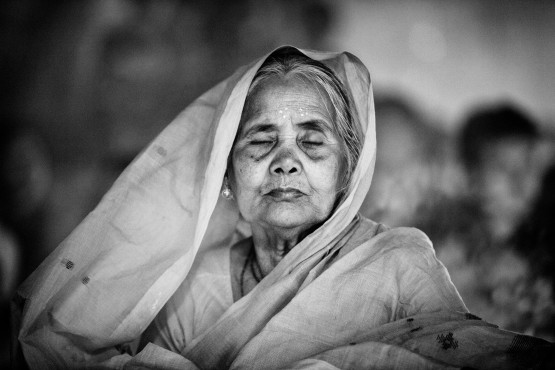 "Fotoserie ""Rakher Upobash"" von Suvra Kanti Das ©©Suvra Kanti Das, Bangladesh, 2014 Sony World Photography Awards"