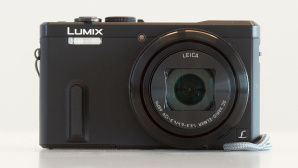 Panasonic Lumix GM1 © Panasonic