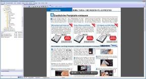 SolarSys DocScan Pro OCR