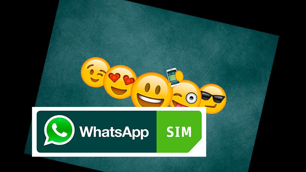 whats app telefonieren kosten